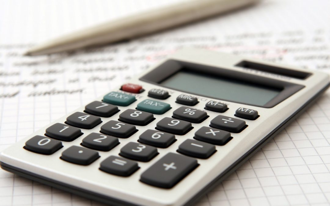 Changes to the provisional tax method…